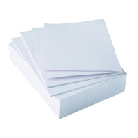 Quill Sketch  A4 110gsm Cartridge Paper 297x210mm Acid Free - 500 Pack