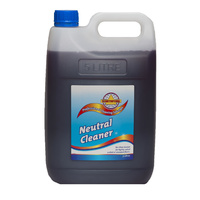 Northfork Cleaner Neutral 5L