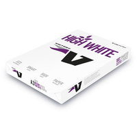 Victory Copy Paper A3 80gsm 500 Pack High White