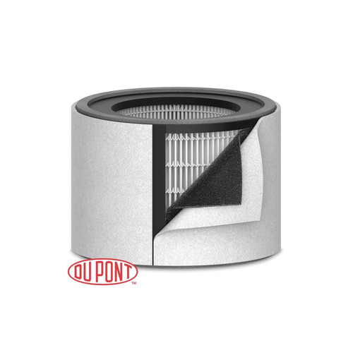 TruSens HEPA Drum 3-IN-1 Filter For Z2000 Air Purifier