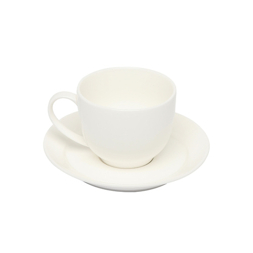 Connoisseur A LA Carte Cup and Saucer 200ml & 145mm 6 Pack