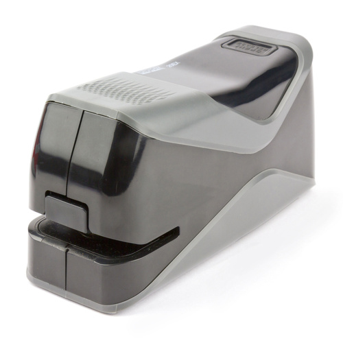 Rapid Electric Stapler 20EX Electric Desktop Stapler